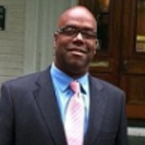 Ambassador Clyde Rivers