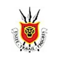 Burundi Government