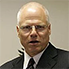 John Anderson, Chairman